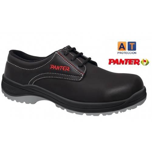 Zapatos mujer PANTER Carol Link S2 247