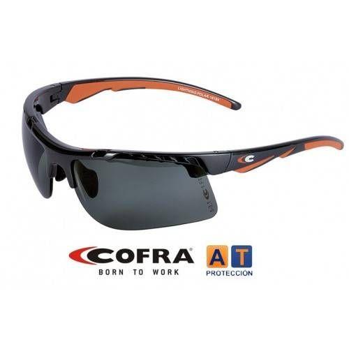 Gafas COFRA Polarizadas LIGHTNING POLAR