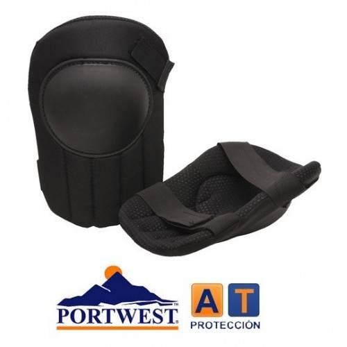 Rodilleras de trabajo Portwest KP20.
