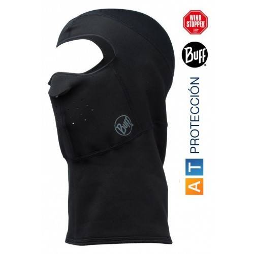 Balaclava Windproof BUFF