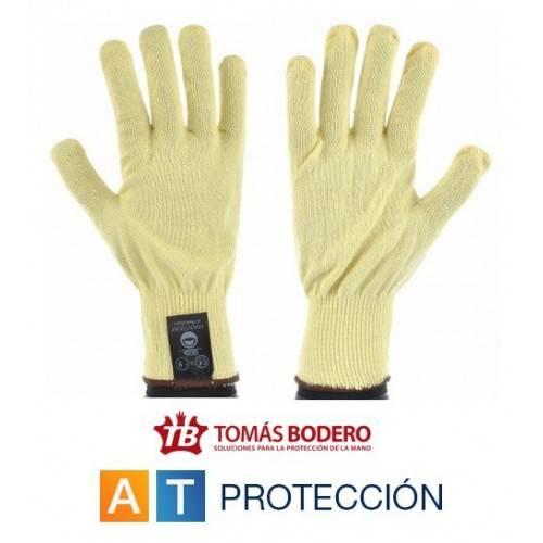 Bajoguantes de seguridad guantes dielectricos
