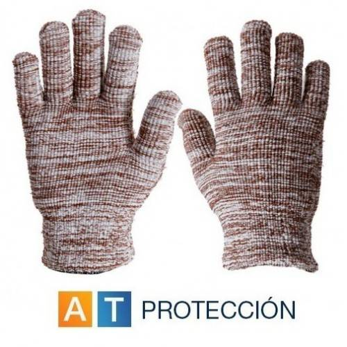 GUANTES TERMICOS STRONGOTHERM TB