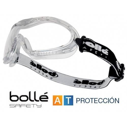 Gafas Bolle Safety X90