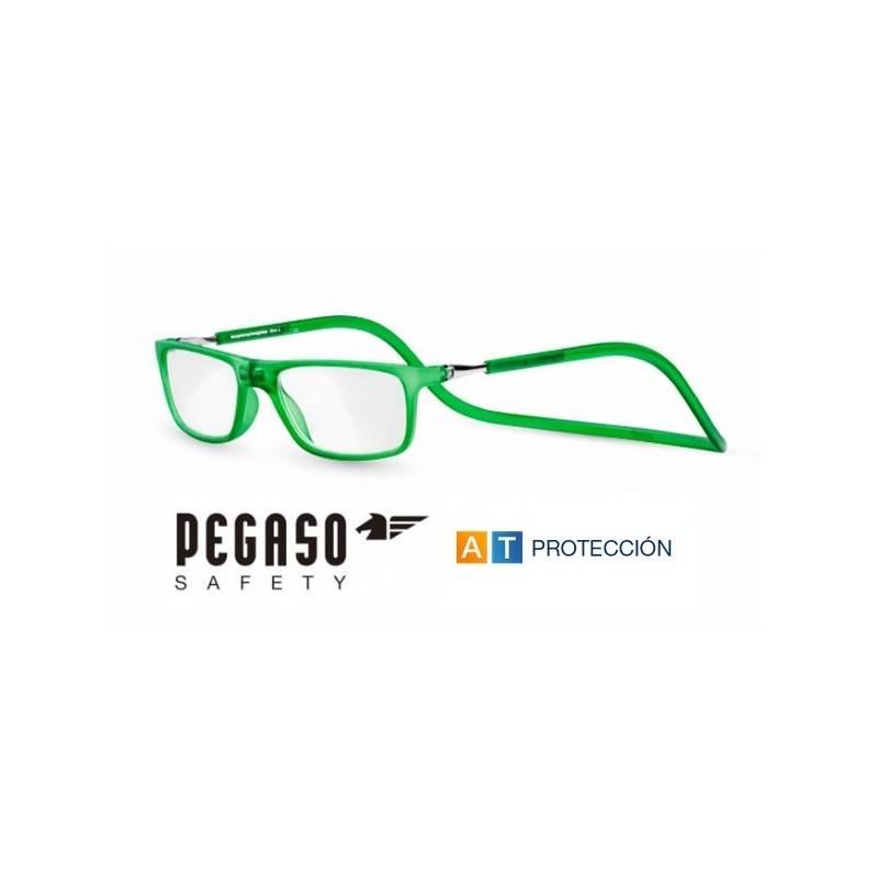 Gafas pregraduadas Pegaso Passport