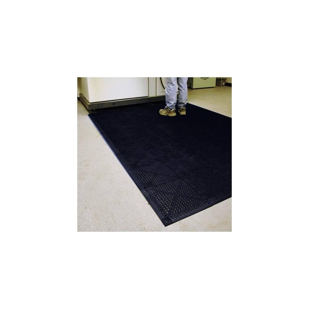 Alfombra antideslizante flexideck pack 9 uds - Antideslizante alfombras ikea ...