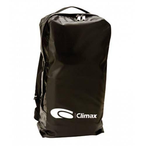 Petate de Transporte Climax