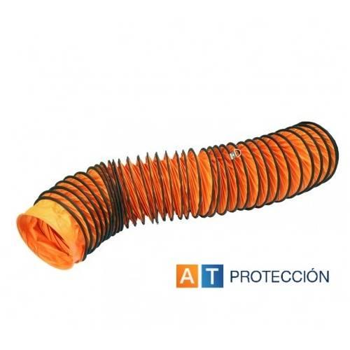 Conducto tubo 7,10 para PW11