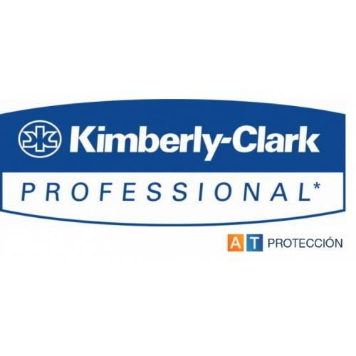 PORTABOBINAS MOVIL KIMBERLY CLARK
