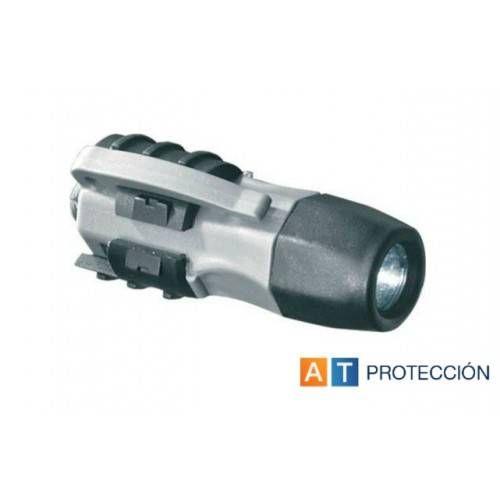 Linterna MSA-PELI XS para cascos