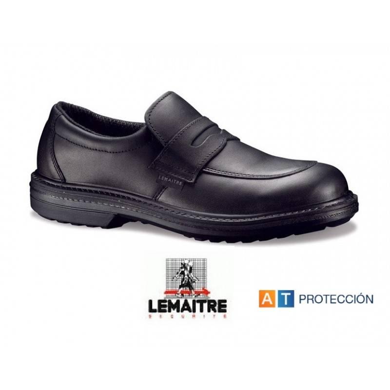 Zapatos Lemaitre Orion S3