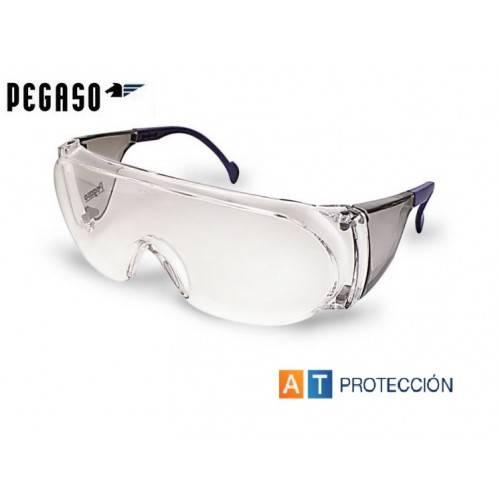 Gafas Pegaso BASIC 3