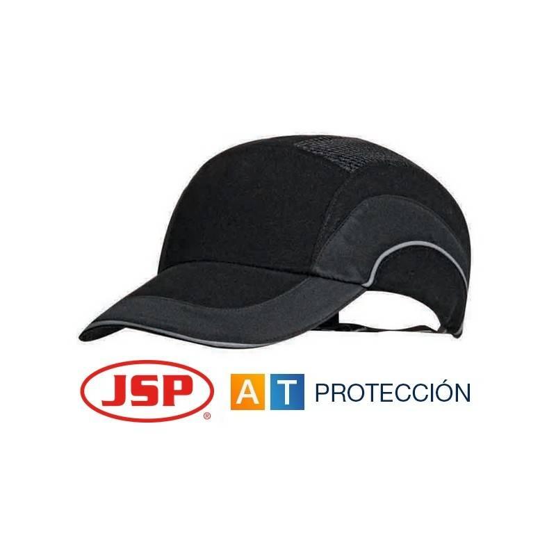 Gorra seguridad antigolpes jsp - Gorra de seguridad ...
