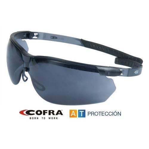 Gafas COFRA PIVOTED solares