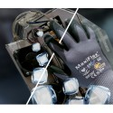 Guantes ATG Maxiflex Ultimate 42-874