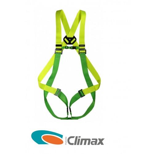Arnés Climax 26-C