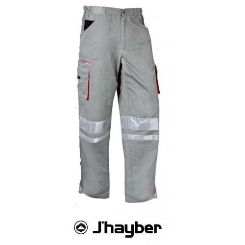 Pantalón J´Hayber modelo REFLEX