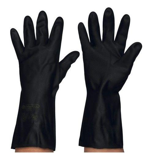 Par guantes neopreno Rubberex Super Neoprene