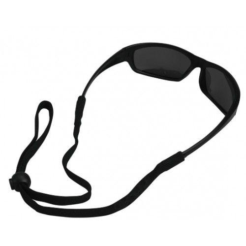 Cordón elástico para gafas - Universal