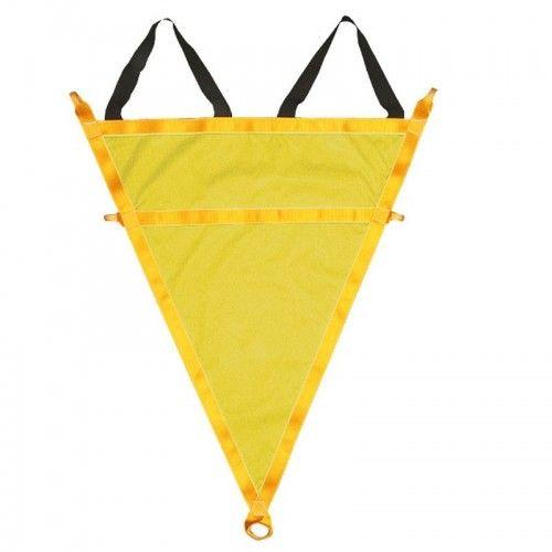 Triángulo de rescate