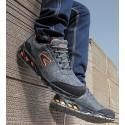 Zapatos Cofra RECONVERTED S1P SRC