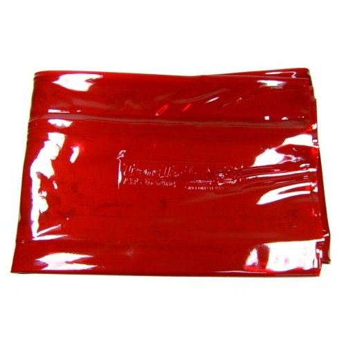 Protección cortina biombo de 1465mm