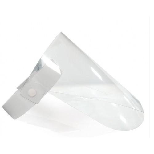 Pantalla protección facial Abatible ECO