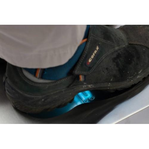 GERMI- Desinfectante de Calzado