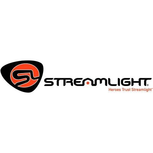 LINTERNA STREAMLIGHT MICROSTREAM LED BLANCO