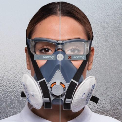 Spray Antivaho gafas de seguridad