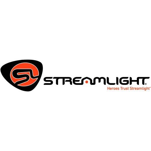 LINTERNA FLEXIBLE STREAMLIGHT STYLUS REACH LED