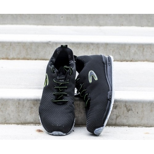 Zapatos de Seguridad Cofra MONTI S3