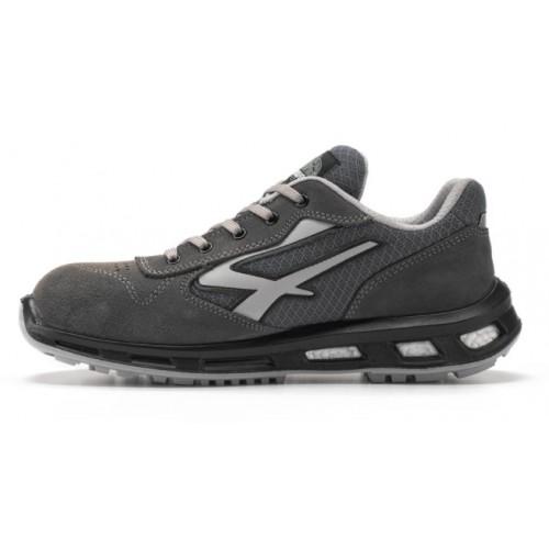 Zapatos U-Power Push S1P
