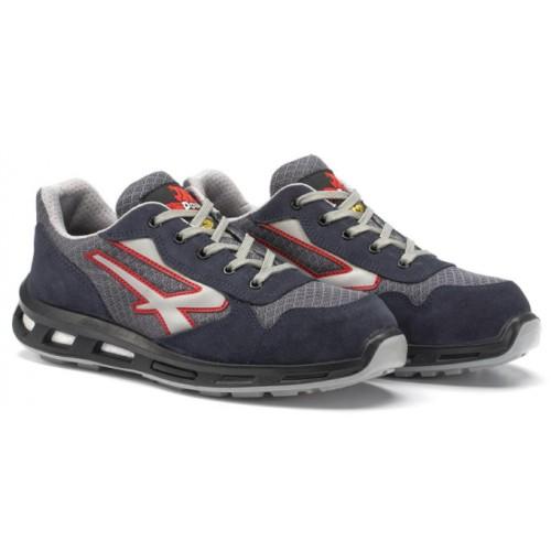 Zapatos U-Power Active S1P
