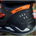 Zapatos U-Power Ryder S1P SRC ESD