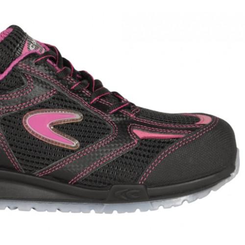 Zapatos Cofra EVA S1P