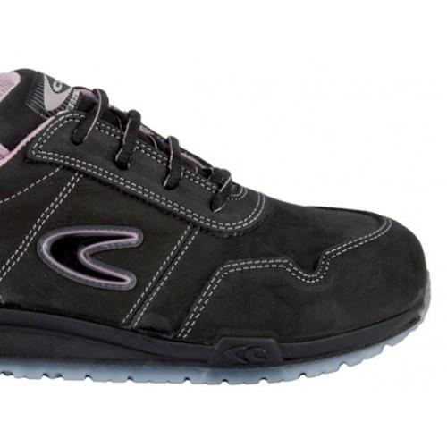 Zapatos COFRA Alice S3 SRC