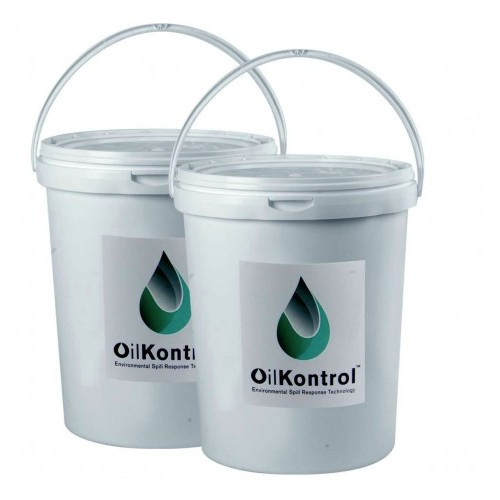 Fibra Bio-absorbente Saco 6 Kg