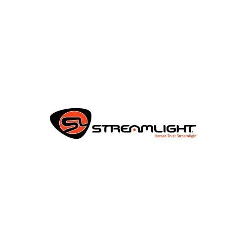 CONO ROJO STREAMLIGHT 3C-XP