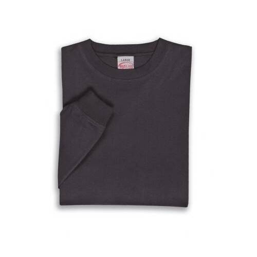 Camiseta ignífugo y antiestático manga larga