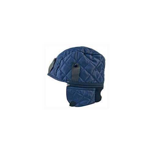 Forro casco acolchado invierno JSP