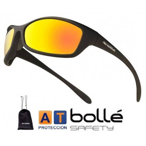 Gafa BOLLE SPIDER FLASH