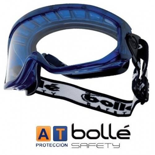 Gafas Bolle BLAST integral