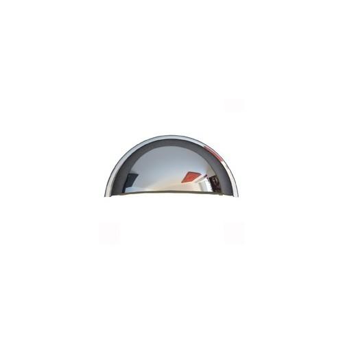 Espejo semiesférico 180º