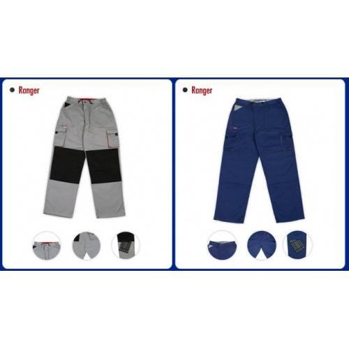 Pantalón J´Hayber modelo RANGER