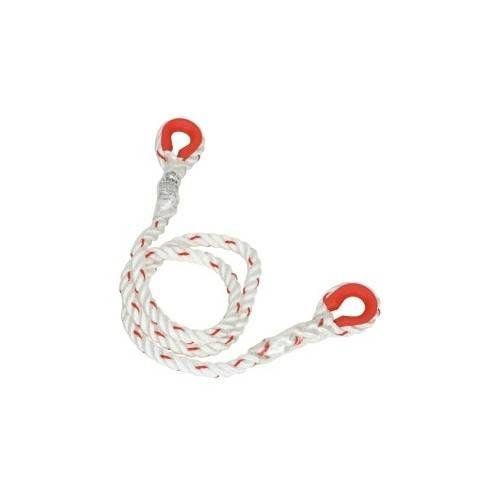Cuerda de amarre de 1.5 cm