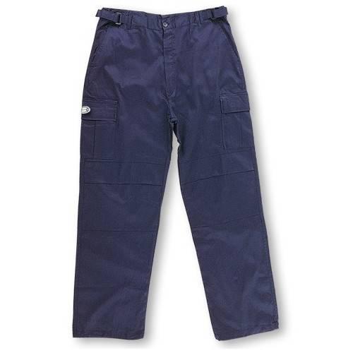 Pantalón especialista