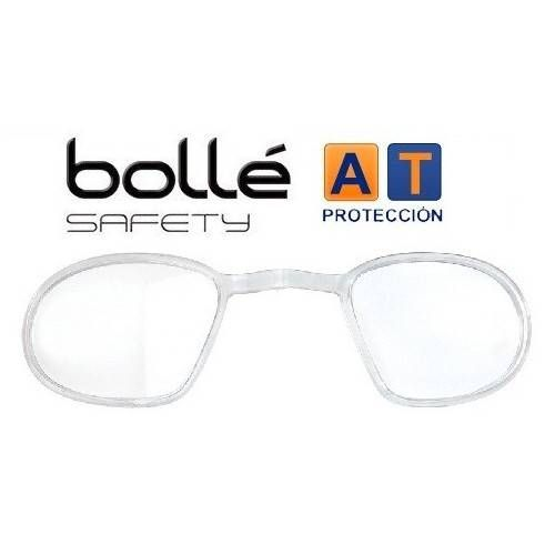 Adaptador graduable Bolle Tracker II