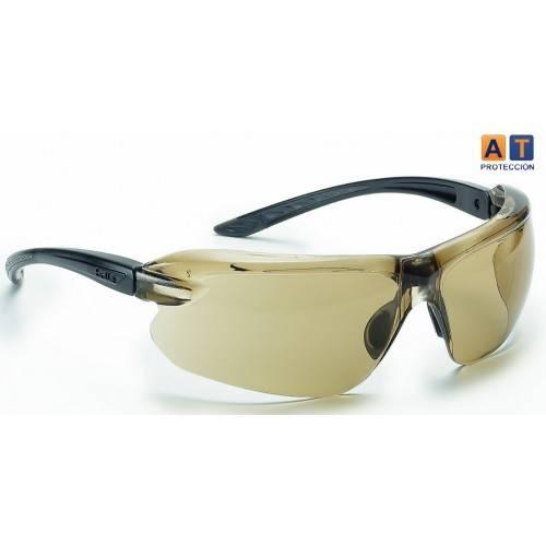 Gafas BOLLE IRI-S TWILIGHT
