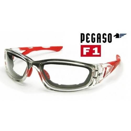 Gafas Pegaso F1