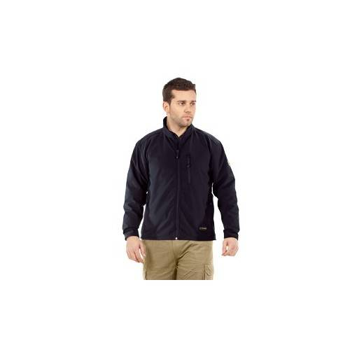 CAZADORA SOFT-SHELL
